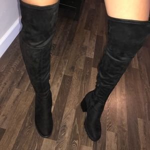 df31f14755f Kendall   Kylie Shoes - Kendall and Kylie Sawyer Boots
